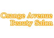 ヘアサロン オレンジアベニュー サンディエゴ コロナド - Orange Avenue Beauty Salon
