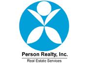パーソン不動産 サンディエゴ 不動産 - Person Realty, Inc