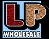 LP Wholesale, LLC