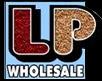 LP Wholesale, LLC