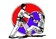 Manna's Martial Arts