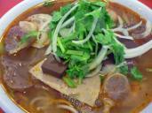 Mien Trung Restaurant