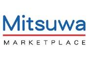 ミツワ マーケットプレイス - Mitsuwa Marketplace