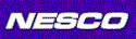 Nesco USA, Inc.