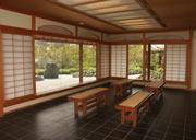 サンディエゴ 日本友好庭園 - Japanese Friendship Garden Society of San Diego