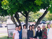 Chula Vista-Odawara Sister Cities Association