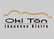 オキトン サンディエゴ 日本食レストラン  - Oki Ton Japanese Bistro/Sushi Bar