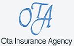 Ota Insurance Agency