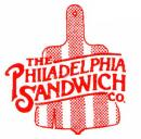 The Philadelphia Sandwich Co.