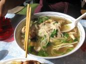 Pho Vinh Vietnamese Noodle House