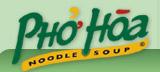 Pho Hoa  Vietnamese
