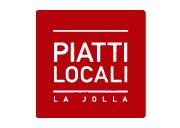 Piatti La Jolla