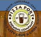 Pizza Port - Solana