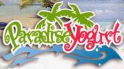 Paradise Yogurt - Mission Valley Center
