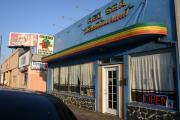 Red Sea EthiopianRestaurant