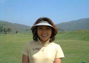 今井 貞美 - Sadami Golf