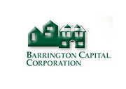 前川 嘉章 - Barrington Capital Corporation
