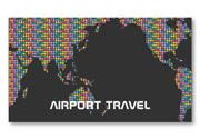 エアポートトラベル - Airport Travel