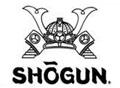 Shogun - San Marcos