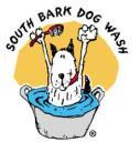 South Bark Dog Wash