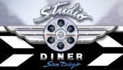 Studio Diner