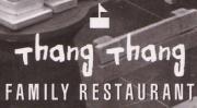 Thang Thang