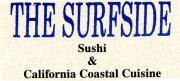 サーフサイド - The Surfside