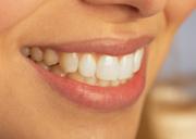 Derek Hyun -Family Dentistry-