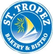 St. Tropez Bakery & Bistro - Downtown