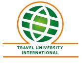 トラベル ユニバーシティ インターナショナル<br> - Travel University International (TUI)