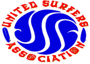 United Surfers Association