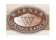 Warner Springs Ranch