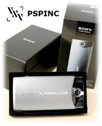 PSP Inc