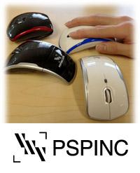 PSPINC