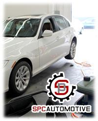 SPC Automotive