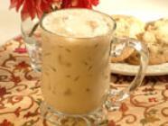 アイス カフェ ラテ