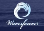 Wave forever